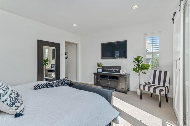 Closed | 8606 Forest Park  Street Chino, CA 91708 15