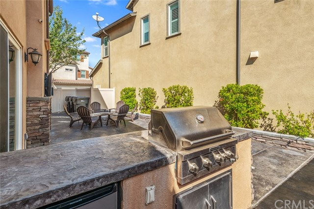 Closed | 8606 Forest Park  Street Chino, CA 91708 34