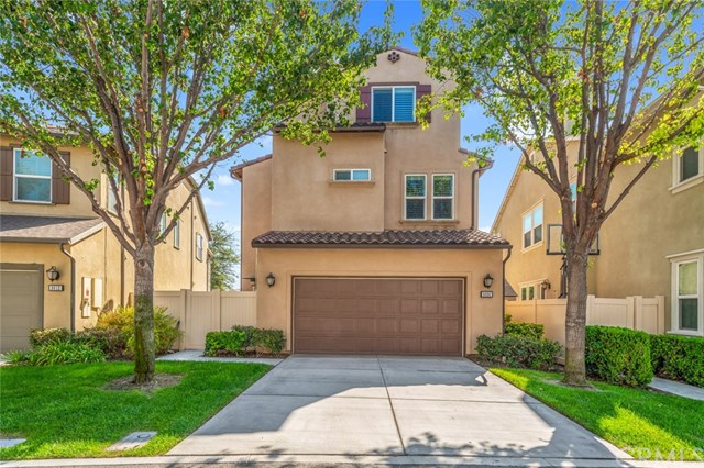 Closed | 8606 Forest Park  Street Chino, CA 91708 38