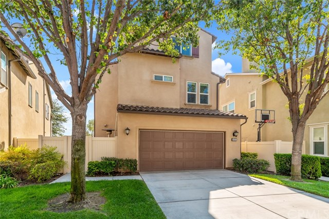 Closed | 8606 Forest Park  Street Chino, CA 91708 39