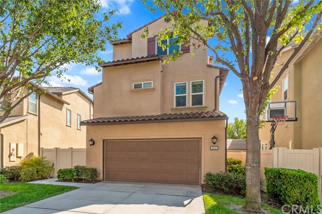 Closed | 8606 Forest Park  Street Chino, CA 91708 40