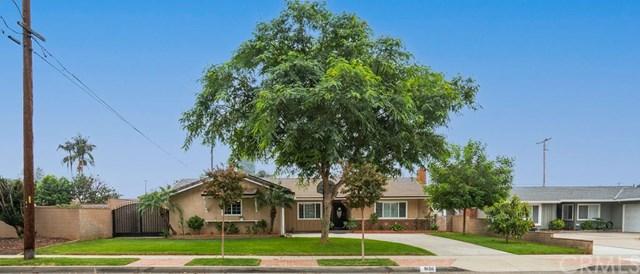 Closed | 1650 E Louisa  Avenue West Covina, CA 91791 1