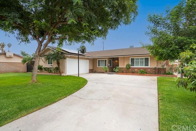 Closed | 1650 E Louisa  Avenue West Covina, CA 91791 3