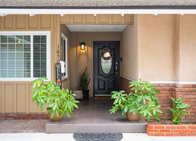 Closed | 1650 E Louisa  Avenue West Covina, CA 91791 4