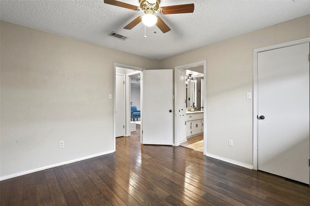 Dallas Real Estate | 7211 La Sobrina Drive Dallas, Texas 75248 26