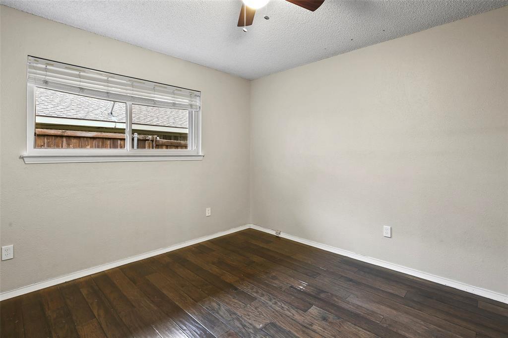 Dallas Real Estate | 7211 La Sobrina Drive Dallas, Texas 75248 27