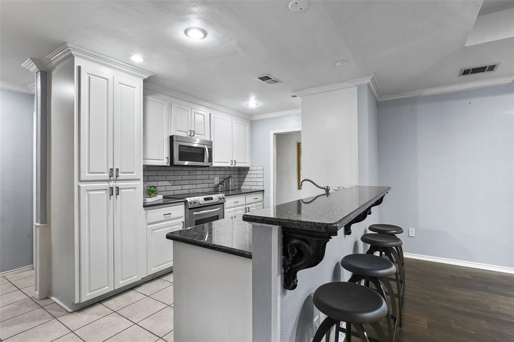 Dallas Real Estate | 7211 La Sobrina Drive Dallas, Texas 75248 10