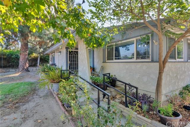 Active Under Contract | 1394 Church  Street Redlands, CA 92374 0