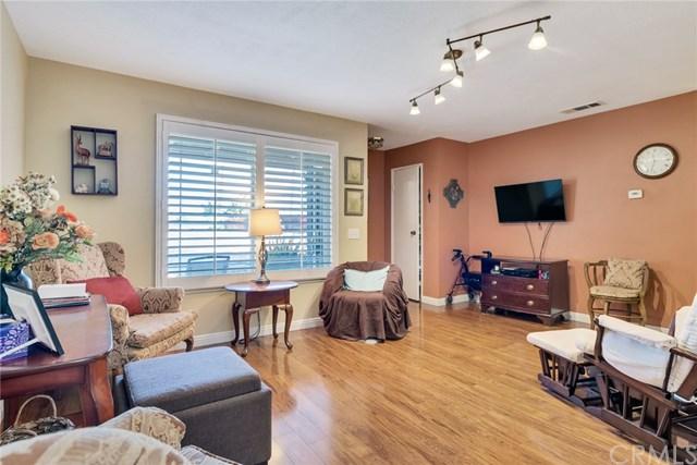 Active Under Contract | 1394 Church  Street Redlands, CA 92374 2