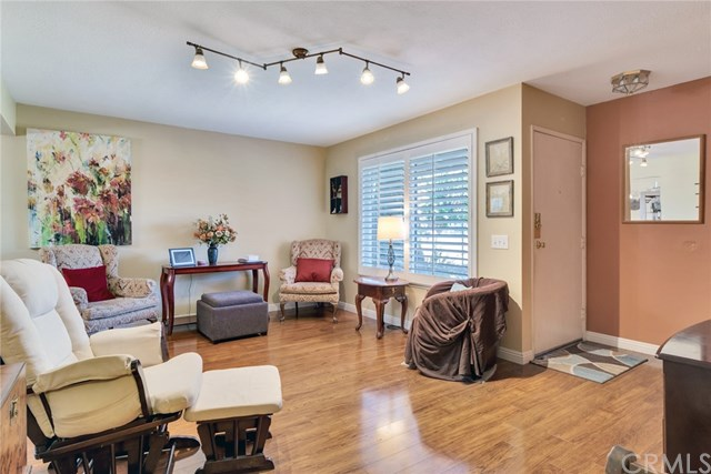Active Under Contract | 1394 Church  Street Redlands, CA 92374 3