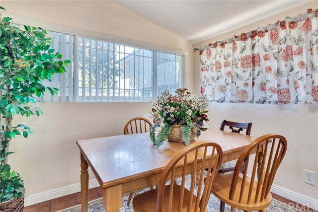 Active Under Contract | 1394 Church  Street Redlands, CA 92374 5
