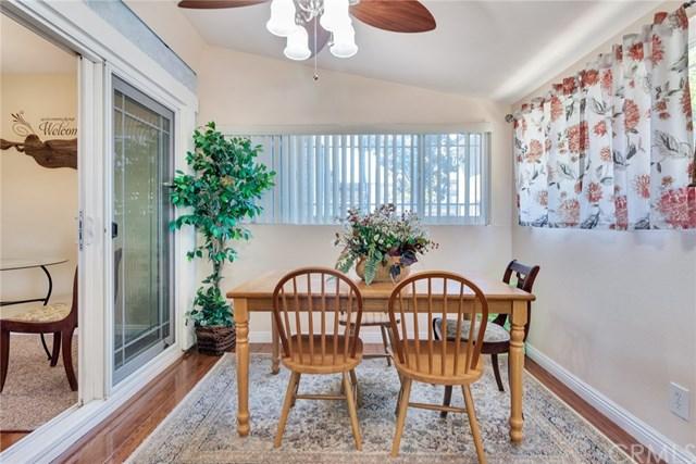 Active Under Contract | 1394 Church  Street Redlands, CA 92374 7