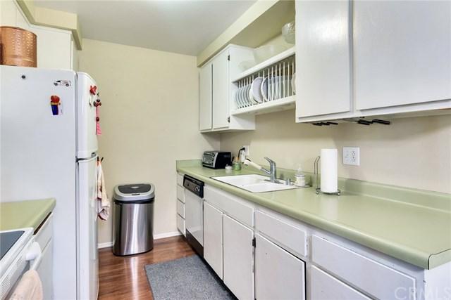 Active Under Contract | 1394 Church  Street Redlands, CA 92374 9