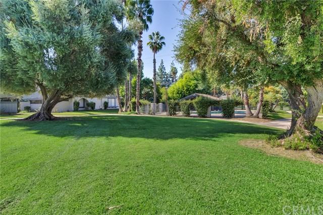Active Under Contract | 1394 Church  Street Redlands, CA 92374 15