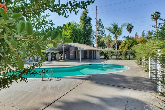 Active Under Contract | 1394 Church  Street Redlands, CA 92374 16