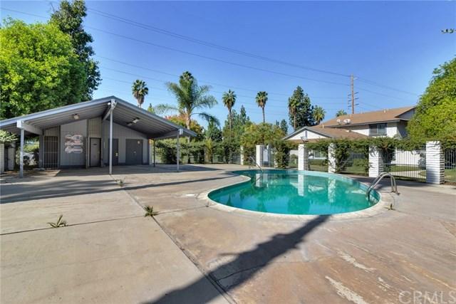 Active Under Contract | 1394 Church  Street Redlands, CA 92374 17