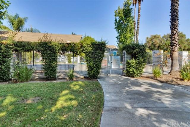 Active Under Contract | 1394 Church  Street Redlands, CA 92374 18