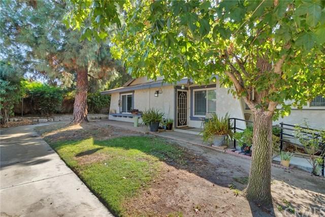 Active Under Contract | 1394 Church  Street Redlands, CA 92374 20