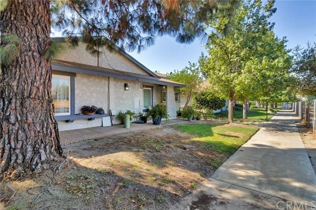 Active Under Contract | 1394 Church  Street Redlands, CA 92374 21