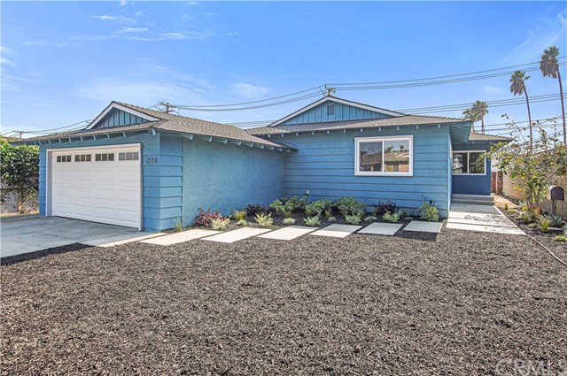 Active Under Contract | 2164 W 230th  Street Torrance, CA 90501 1