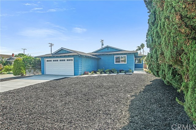 Active Under Contract | 2164 W 230th  Street Torrance, CA 90501 2