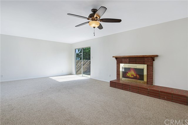 Active Under Contract | 2164 W 230th  Street Torrance, CA 90501 5