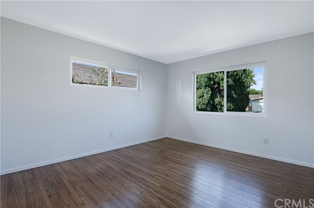 Active Under Contract | 2164 W 230th  Street Torrance, CA 90501 11