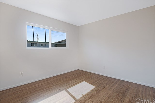 Active Under Contract | 2164 W 230th  Street Torrance, CA 90501 13