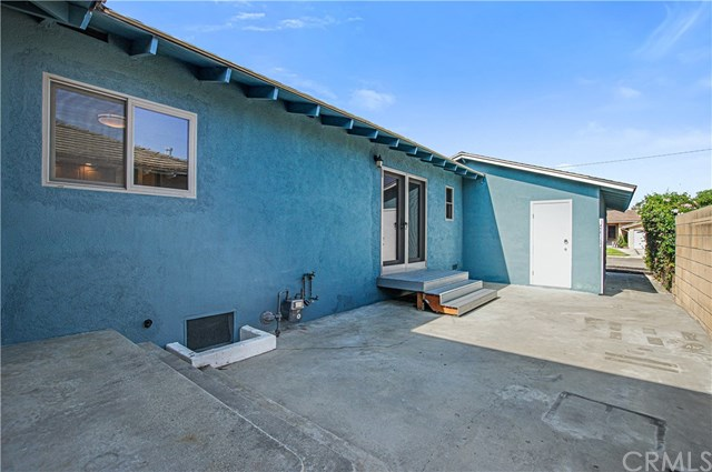 Active Under Contract | 2164 W 230th  Street Torrance, CA 90501 14