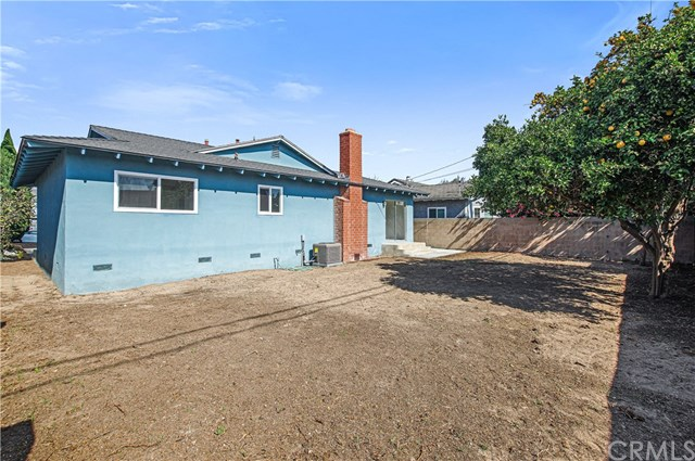 Active Under Contract | 2164 W 230th  Street Torrance, CA 90501 15