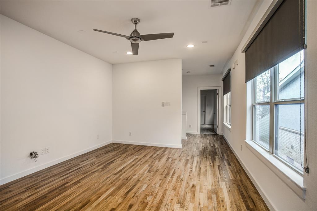 Active   1814 Euclid  Avenue Dallas, TX 75206 14