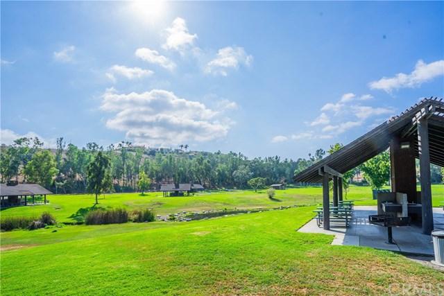 Active Under Contract | 24211 Mimosa  Drive Laguna Niguel, CA 92677 45