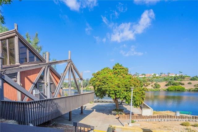 Active Under Contract | 24211 Mimosa  Drive Laguna Niguel, CA 92677 47
