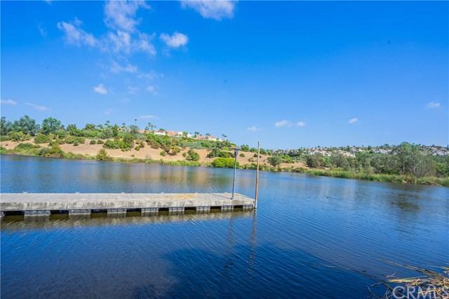 Active Under Contract | 24211 Mimosa  Drive Laguna Niguel, CA 92677 49