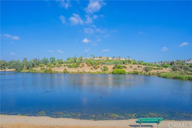 Active Under Contract | 24211 Mimosa  Drive Laguna Niguel, CA 92677 51