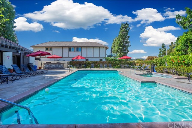 Active Under Contract | 24211 Mimosa  Drive Laguna Niguel, CA 92677 41