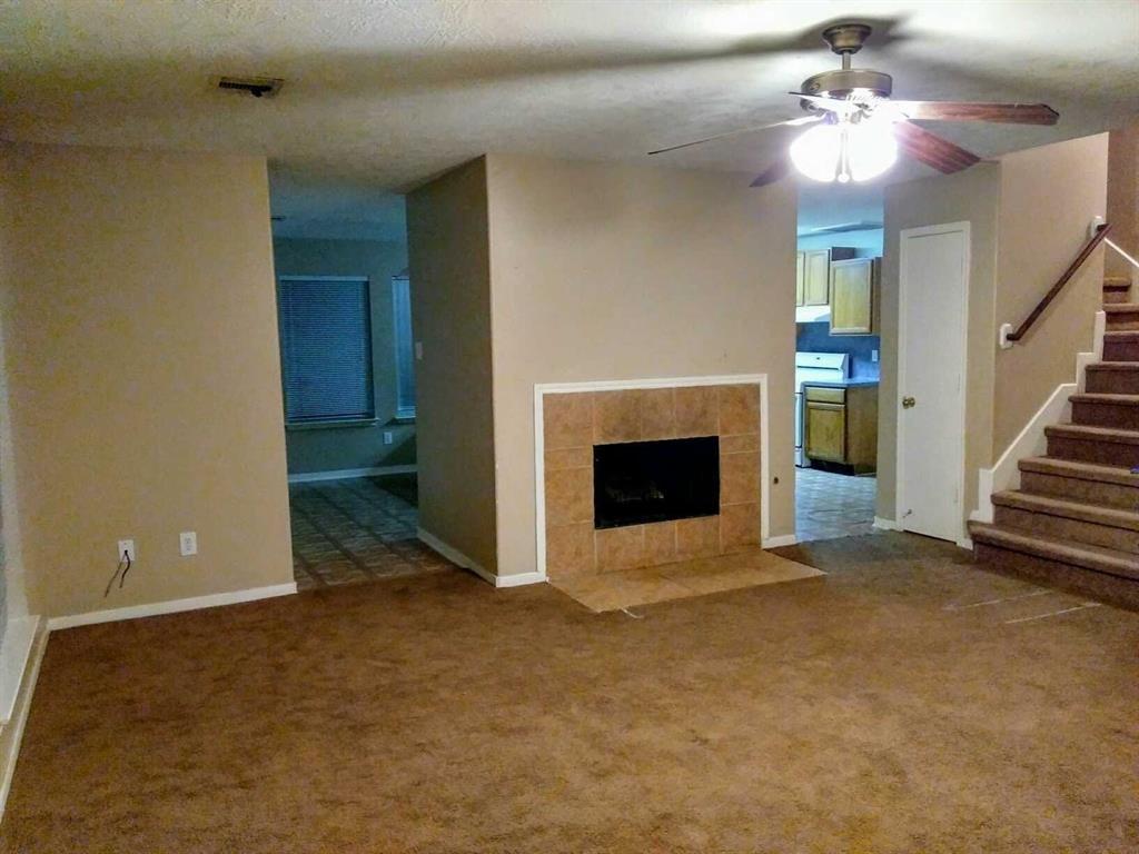 Active | 11730 Sardis Lake  Drive Tomball, TX 77375 2