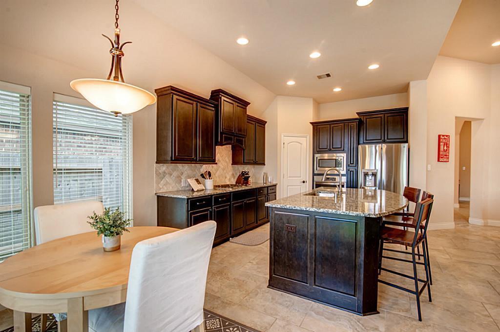 Off Market | 13448 Swift Creek Drive Pearland, Texas 77584 13