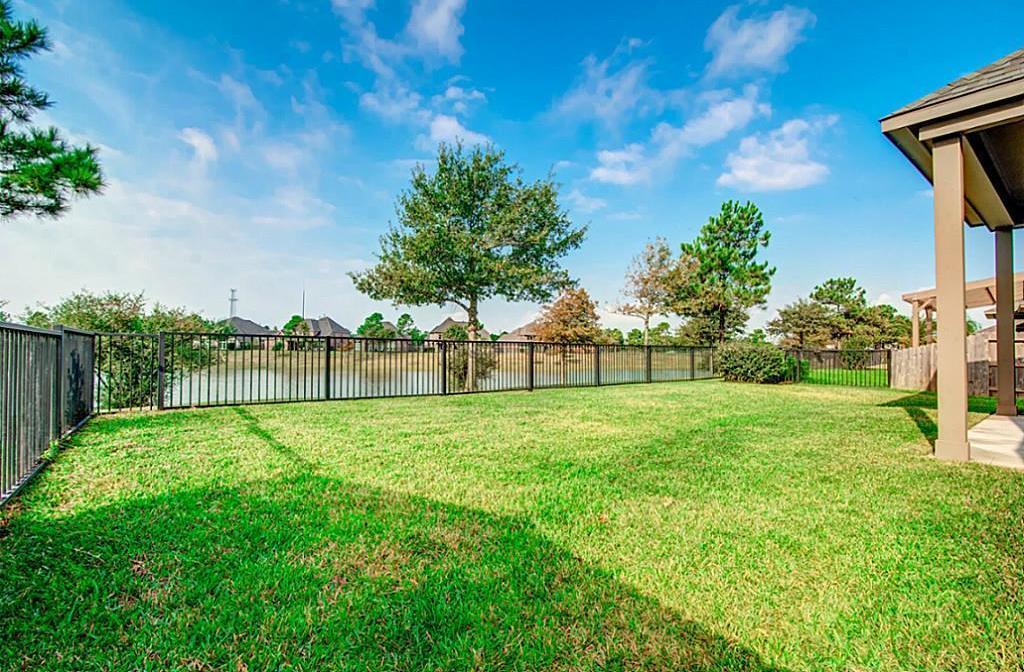 Off Market | 13448 Swift Creek Drive Pearland, Texas 77584 26