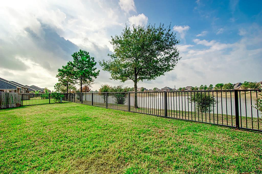 Off Market | 13448 Swift Creek Drive Pearland, Texas 77584 27