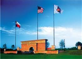 Off Market | 13448 Swift Creek Drive Pearland, Texas 77584 29