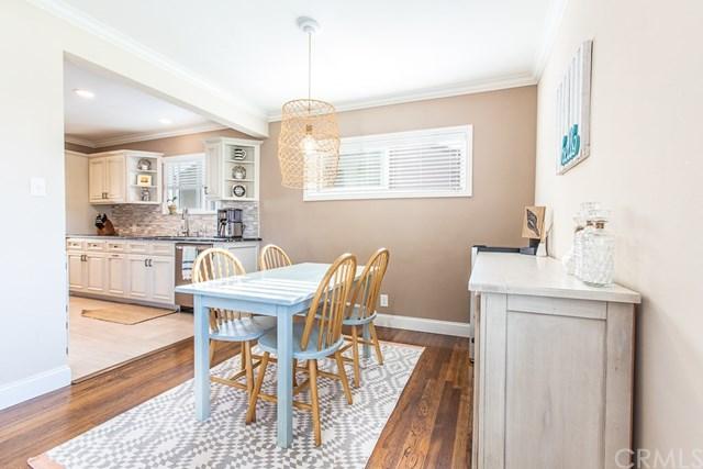 Hawthorne Home for sale | 4847 W 123rd  Street Hawthorne, CA 90250 11