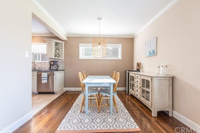 Hawthorne Home for sale | 4847 W 123rd  Street Hawthorne, CA 90250 12