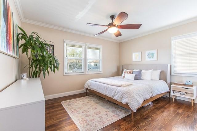 Hawthorne Home for sale | 4847 W 123rd  Street Hawthorne, CA 90250 13