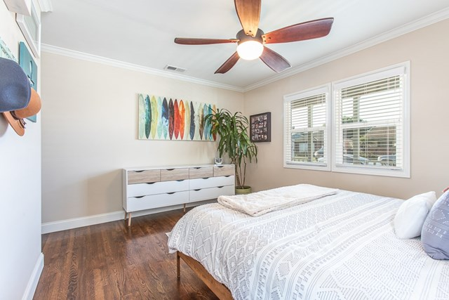 Hawthorne Home for sale | 4847 W 123rd  Street Hawthorne, CA 90250 14