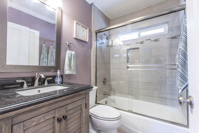 Hawthorne Home for sale | 4847 W 123rd  Street Hawthorne, CA 90250 15