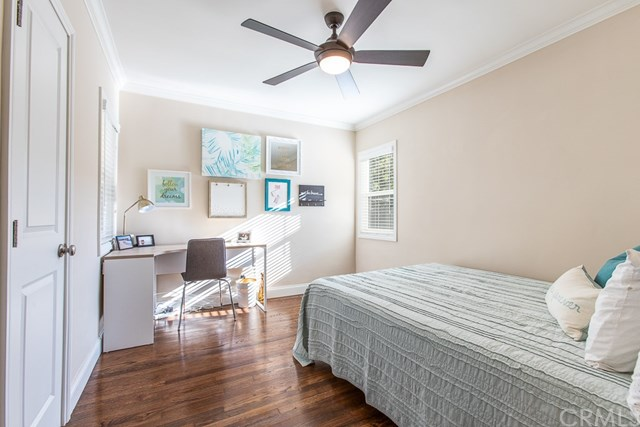Hawthorne Home for sale | 4847 W 123rd  Street Hawthorne, CA 90250 17