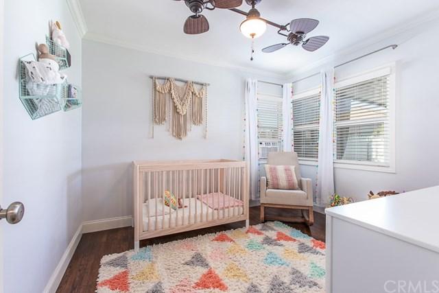 Hawthorne Home for sale | 4847 W 123rd  Street Hawthorne, CA 90250 18