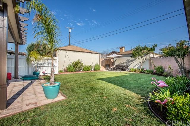 Hawthorne Home for sale | 4847 W 123rd  Street Hawthorne, CA 90250 19
