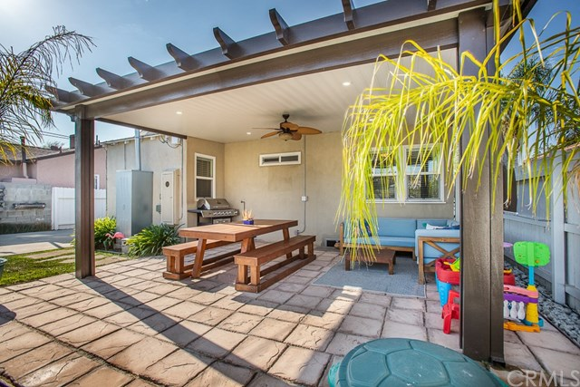 Hawthorne Home for sale | 4847 W 123rd  Street Hawthorne, CA 90250 20